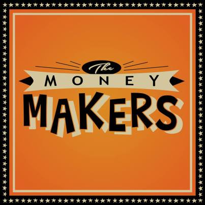Money Makers - Avatar Facebook programme aout 2016 cassoulet castelnaudary
